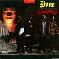 Purchase Bone Thugs-N-Harmony - Creepin On Ah Come Up