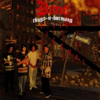 Purchase Bone Thugs-N-Harmony - E. 1999 Eternal