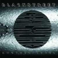 Purchase Blackstreet - Another Level