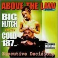 Purchase Big Hutch - Executive Decisions