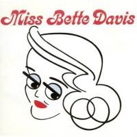 Purchase Bette Davis - Miss Bette Davis