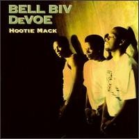 Purchase bell biv devoe - Hootie Mack
