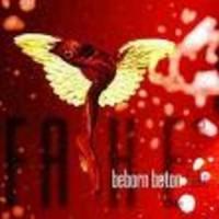 Purchase beborn Beton - Fake CD 1