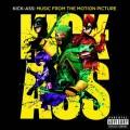 Purchase VA - Kick-Ass Mp3 Download