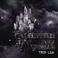 Purchase Trip Lee - Between Two Worlds