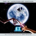 Purchase John Williams - E.T. The Extra-Terrestrial Mp3 Download