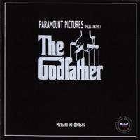 Purchase Nino Rota - The Godfather