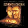 Purchase James Horner - Enemy At The Gates Mp3 Download