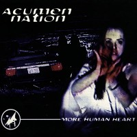 Purchase Acumen Nation - More Human Heart