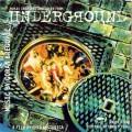 Purchase Goran Bregovic - Underground Mp3 Download