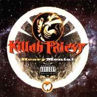 Purchase Killah Priest - Heavy Mental
