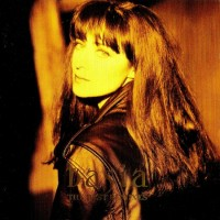 Purchase Basia - The Best Remixes