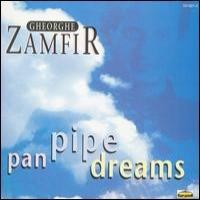 Purchase Gheorghe Zamfir - Pipe Dreams