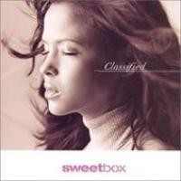 Purchase Sweetbox - Classified