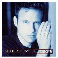 Purchase Corey Hart - Corey Hart