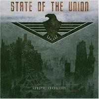 Purchase State Of The Union - Inpendum