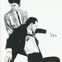 Purchase Glenn Branca - The Ascension (Vinyl)
