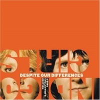 Purchase Indigo Girls - Despite Our Differences