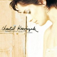 Purchase Chantal Kreviazuk - Under These Rocks And Stones