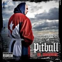 Purchase Pitbull - El Mariel