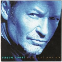 Purchase Vasco Rossi - Canzoni Per Me