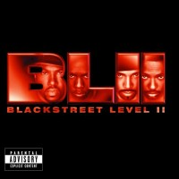 Purchase Blackstreet - Level II