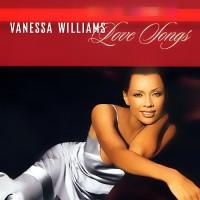 Purchase Vanessa Williams - Love Songs