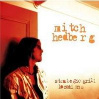 Purchase Mitch Hedberg - Strategic Grill Locations