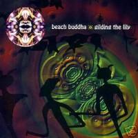 Purchase Beach Buddha - Gilding The Lily