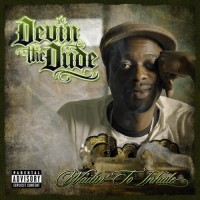 Purchase Devin The Dude - Waitin' To Inhale