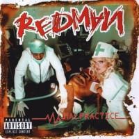 Purchase Redman - Malpractice