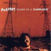 Purchase Redman - Dare Iz A Darkside