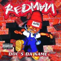 Purchase Redman - Doc's Da Name 2000