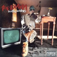 Purchase Redman - Muddy Waters