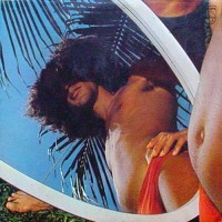 Purchase Caetano Veloso - Araca Azul