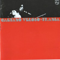 Purchase Caetano Veloso - Transa