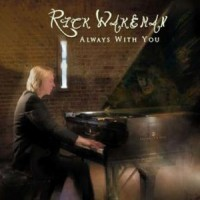 Purchase Rick Wakeman - Always With You
