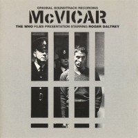 Purchase Roger Daltrey - McVicar