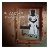Purchase Blanche - Little Amber Bottles