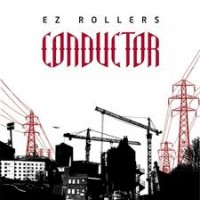 Purchase E-Z Rollers - Conductor