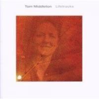 Purchase Tom Middleton - Lifetracks