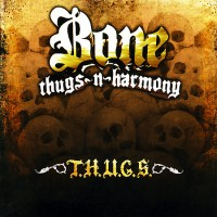 Purchase Bone Thugs-N-Harmony - T.H.U.G.S.