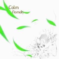 Purchase Nomak - Calm