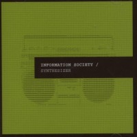 Purchase Information Society - Synthesizer