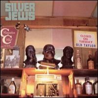 Purchase Silver Jews - Tanglewood Numbers