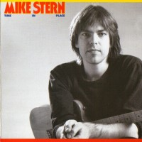 Purchase Mike Stern - Time In Place