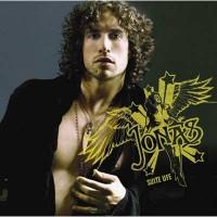 Purchase Jonas - Suite Life