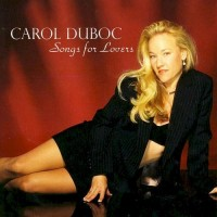 Purchase Carol Duboc - Songs For Lovers
