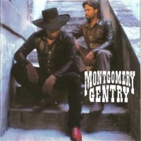 Purchase Montgomery Gentry - Tattoos & Scars
