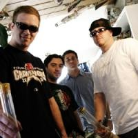 Purchase Slightly Stoopid - Slightly Not Stoned Enough to Eat Breakfast Yet Stoopid